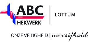 abc-hekwerk-website1