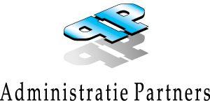 administratie-partners-website