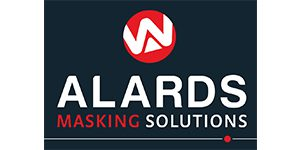 alardsmasking-solutions-website