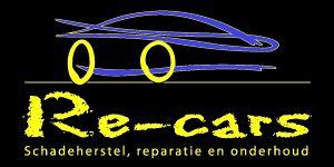 autoschadebedrijf-re-cars-website