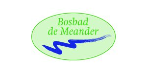 bosbad-de-meander-website