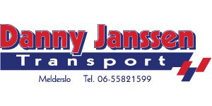 danny-janssen-transport-website