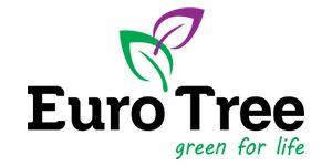 eurotree-iets-kleiner-website