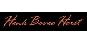 henk-bovee-keukens-website