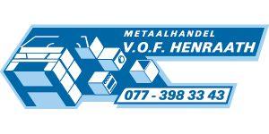 henraath-logo-website