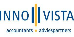 innovista-website