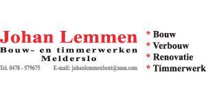 johan-lemmen-website