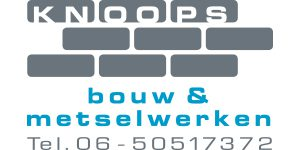 knoops-metselwerken-website1