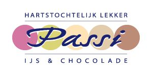 logo_passi_website