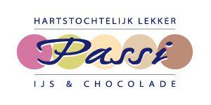 logo_passi_website