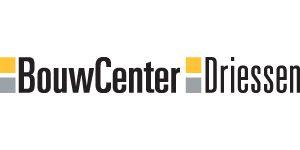 logo-bouwcenter-driessen-website