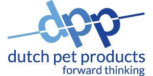logo-dpp-nieuw-website