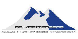 logo_kreitenberg_horst_website-300-x-150-jpg