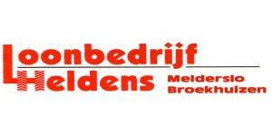 loonbedrijf-heldens-website