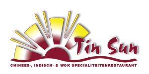tin-sun-website