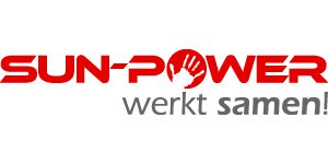 uitzendbureau-sunpower-website