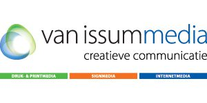 van-issum-media-logo-website-nieuw