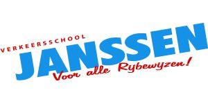 verkeersschool-janssen-website