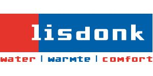 zz-lisdonk-website