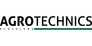 agrotechnics_logo_website