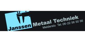 janssen-metaal-techniek