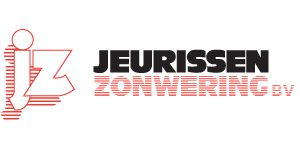 jeurissen-logo-website