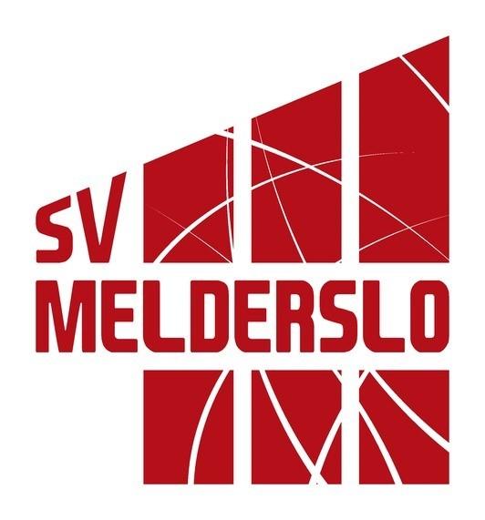 logoSVMelderslo