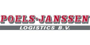 logo-poels-janssen-logistics-website