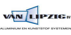 logo-van-lipzig-bv-website