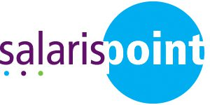 logo-salarispoint-website
