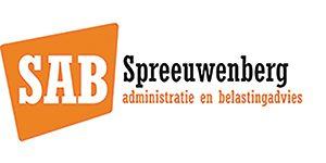 spreeuwenberg-administratie-en-belastingadvies-website-nieuw