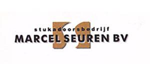 stukadoorsbedrijf-marcel-seuren-logo-website-nieuw