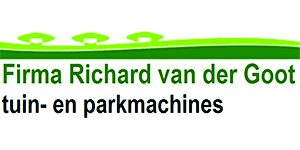 richard-van-der-goot-website