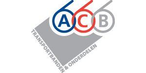 ACB Transportbanden en Onderdelen Website
