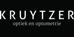 Kruijtzer Optiek en Optometrie Website
