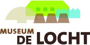 Museum De Locht website