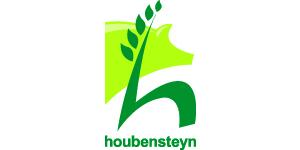 houbensteyn website