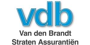 Van den Brandt – Straten assurantiën website