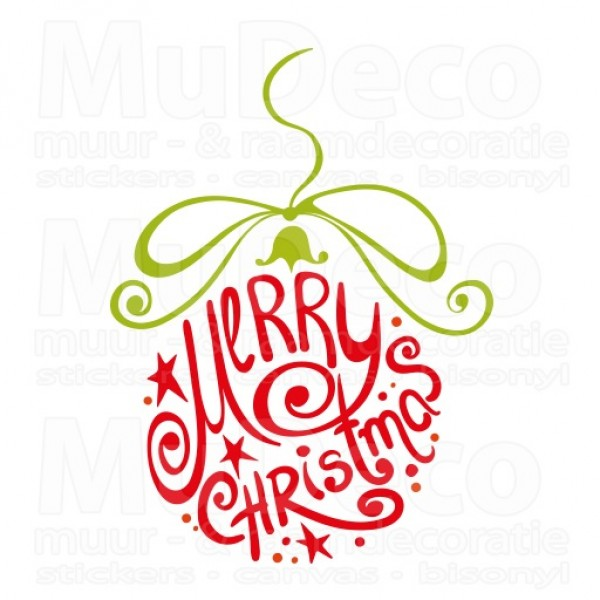 muurstickers-interieurstickers-kerst-merry-christmas-600×600