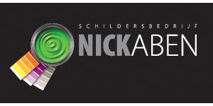 Schildersbedrijf-Nick-Aben-website