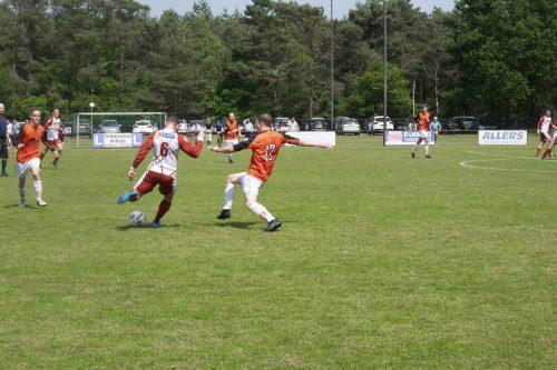 DSC_0115SV Melderslo 1 kampioen