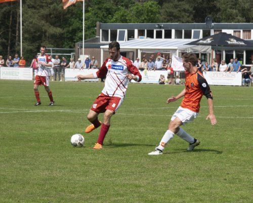 DSC_0157SV Melderslo 1 kampioen