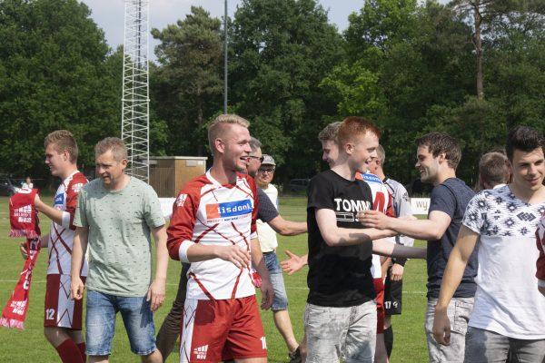 DSC_0382SV Melderslo 1 kampioen