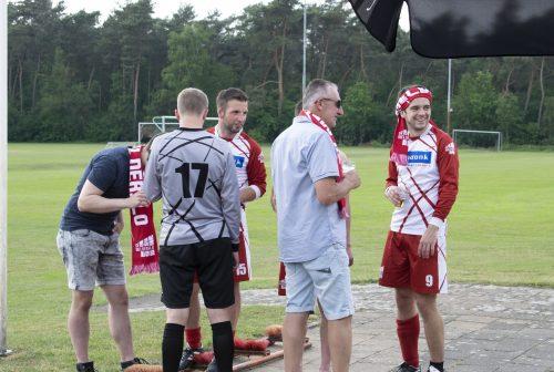 DSC_0577SV Melderslo 1 kampioen