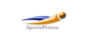 SportsPromo – website