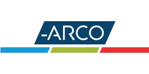 ARCO website