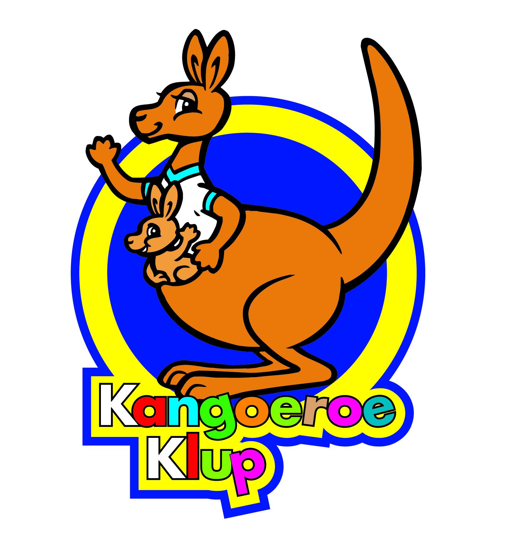 Kangaroeklub_Korfbal