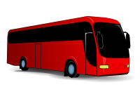 bus_PNG8610
