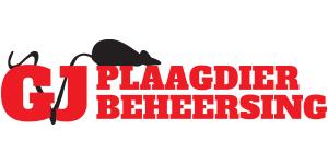 GJ Plaagdierbeheersing website
