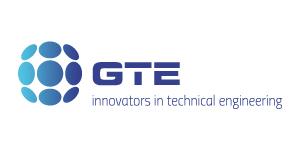 GTE Engineering website